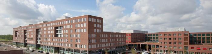 Maasstad Hospital