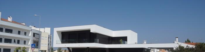 Single family house at Condeixa-a-Nova