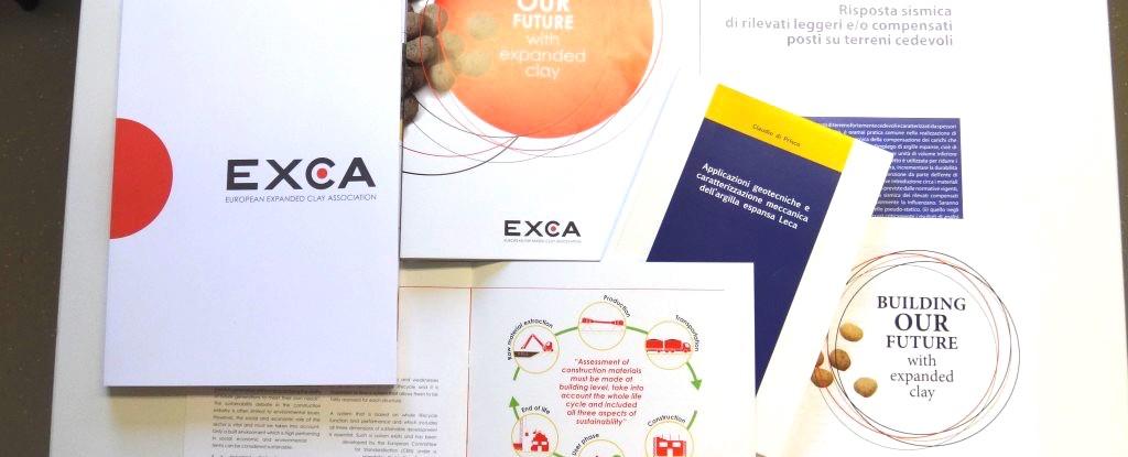 DOWNLOADS | EXCA