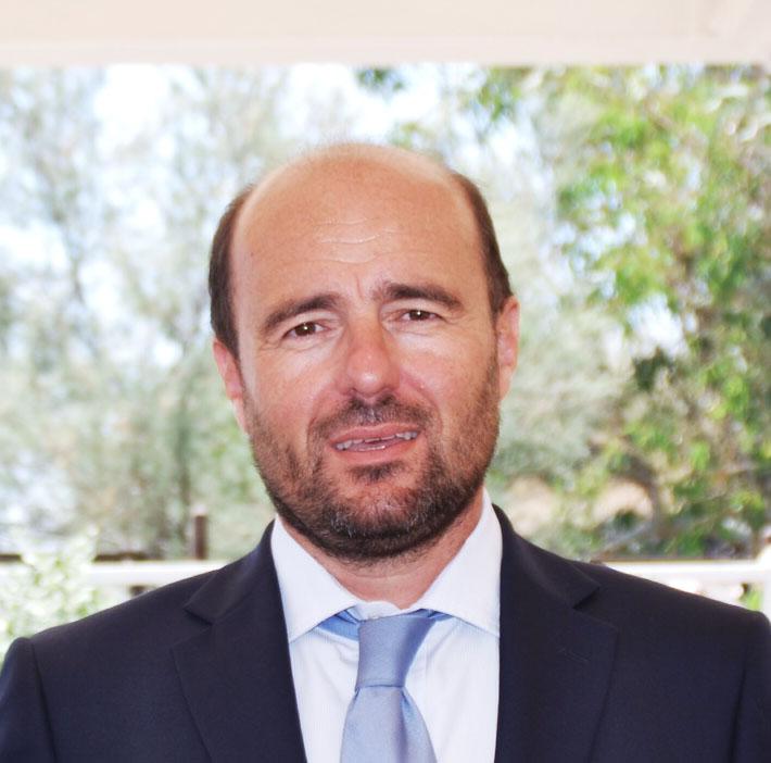 Gian Domenico Giovannini