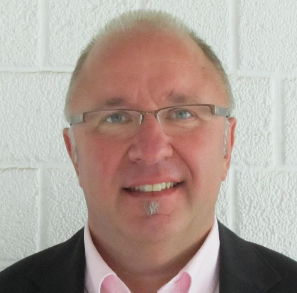 Jurgen Tuffner